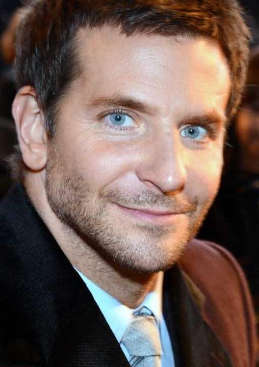 Best Actor: Bradley Cooper as Chris Kyle in American Sniper