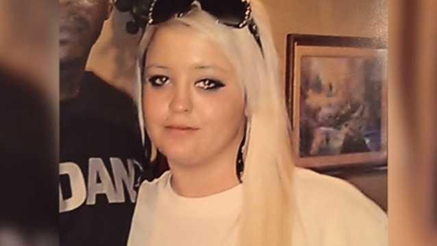 Police continue investigation into Springdale woman's death