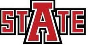 Arkansas State University changed their mascot from the Indians to the Red Wolves in 2008.