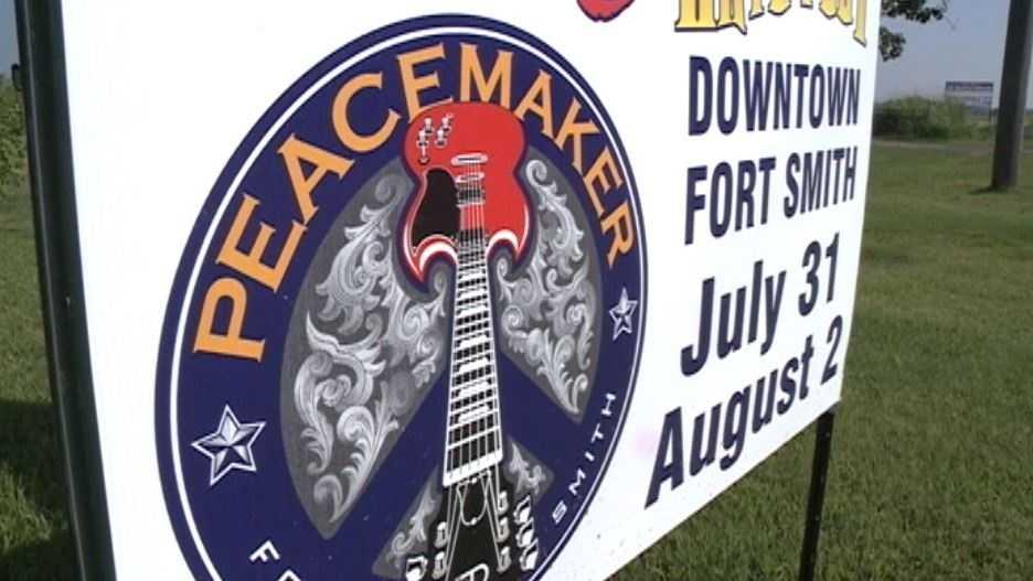 Peacemaker Music Festival.JPG