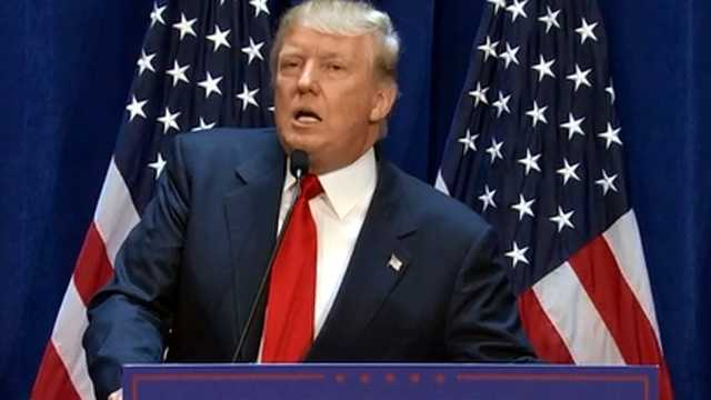 Donald_Trump_2