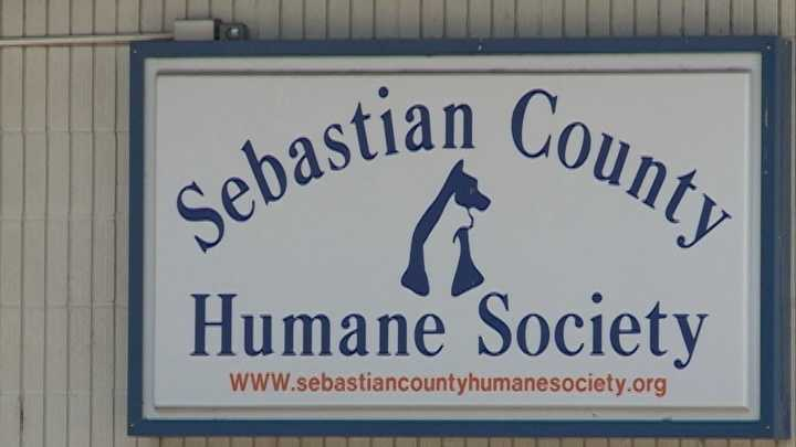 Southern Pride is planning to hold a car wash next week to benefit the Sebastian County Humane Society.