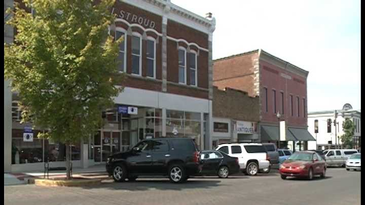 downtown rogers pic.jpg
