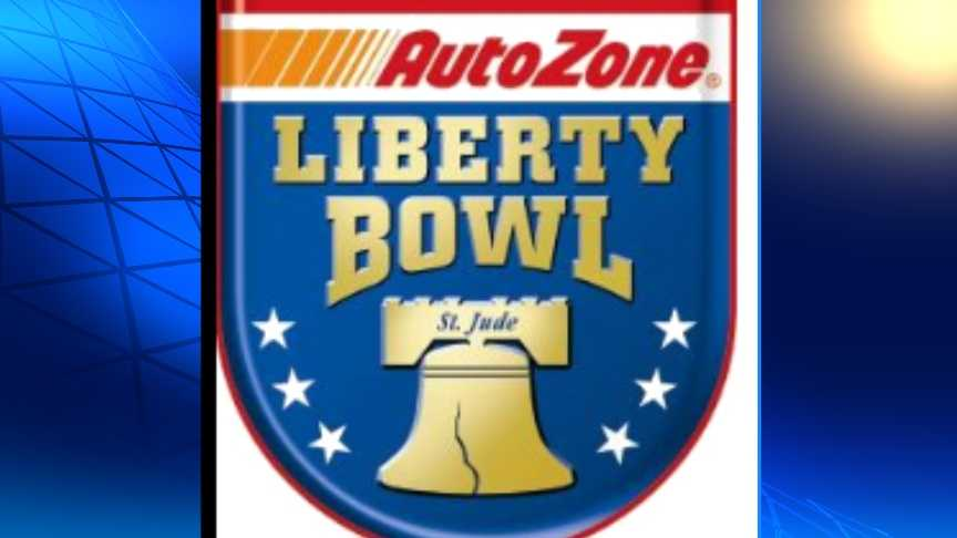 In December, it was announced that the Razorbacks will travel to the Autozone Liberty Bowl to take on Kansas State on Jan. 2.