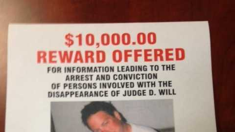 will reward.JPG