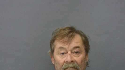 Donald Lyons: DWI, Driving while license suspended/revoked, Inadequate insurance during an accident, Negligent homicide