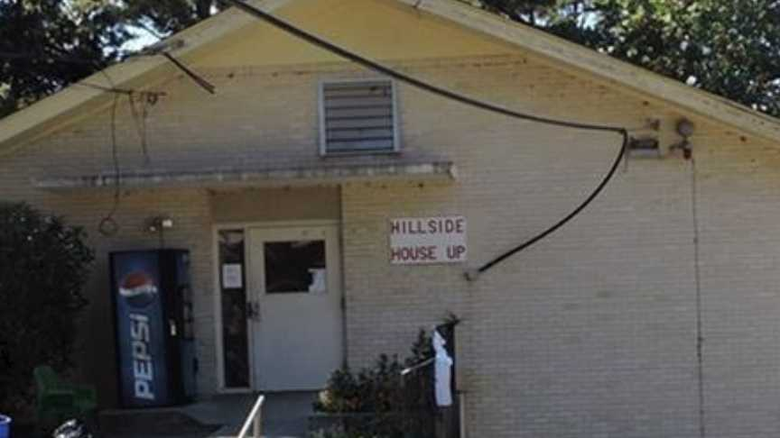 _Booneville Facility_0060.jpg