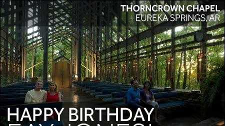 thorncrown.jpg (1)