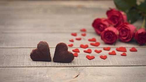 Valentines Day Graphic.jpg