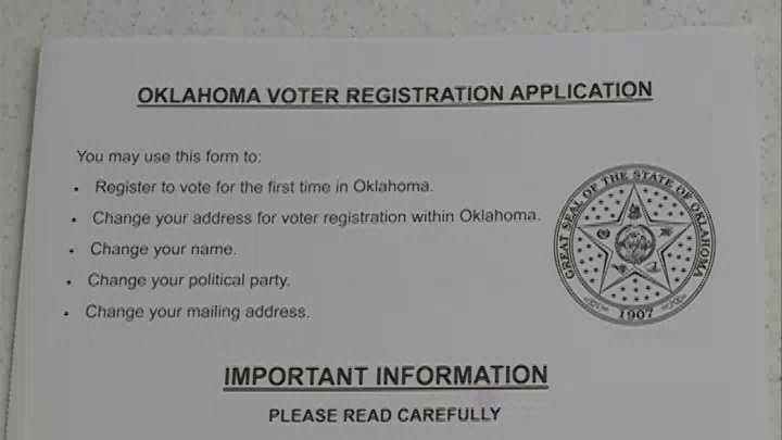 voter registration pic.jpg