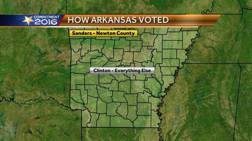_How Arkansas Voted - Dems_0060.jpg