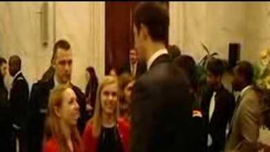 Hannah Robbins, U.S. Senate Youth Program.jpg