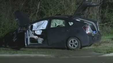 prius crash takes out power for 1,700.jpg