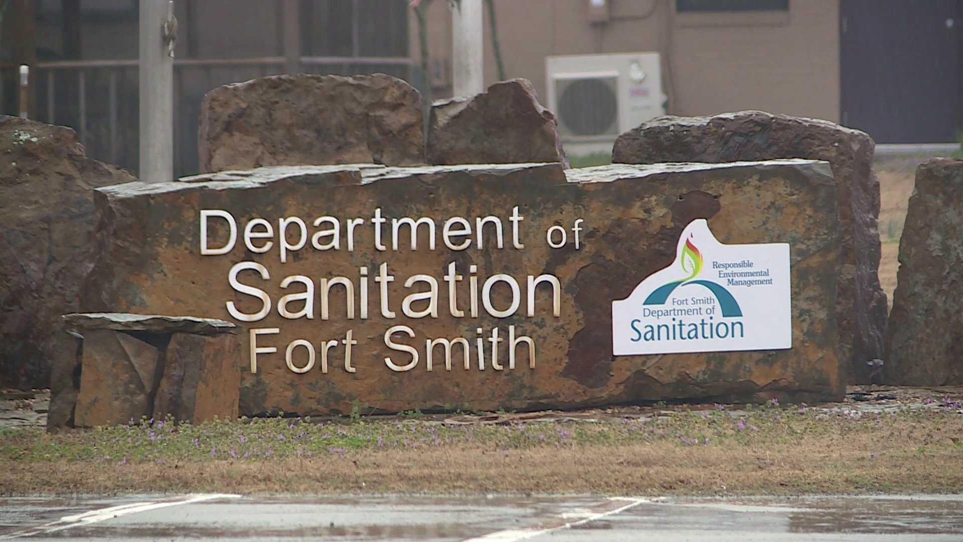 FORT SMITH SANITATION DEPARTMENT.jpg