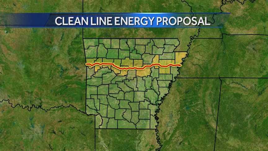_Clean Line Energy_0000.jpg