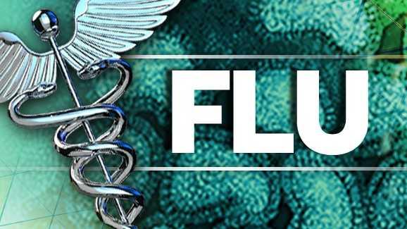 flu generic