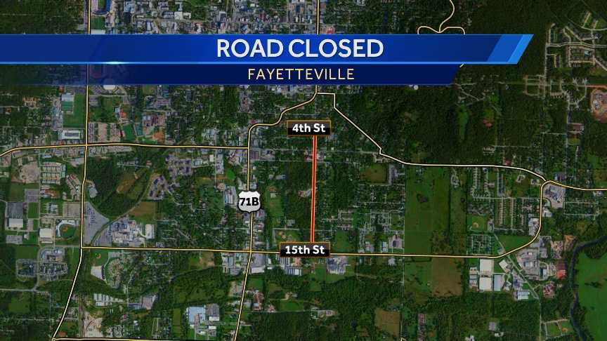_road closed fayetteville college_0060.jpg