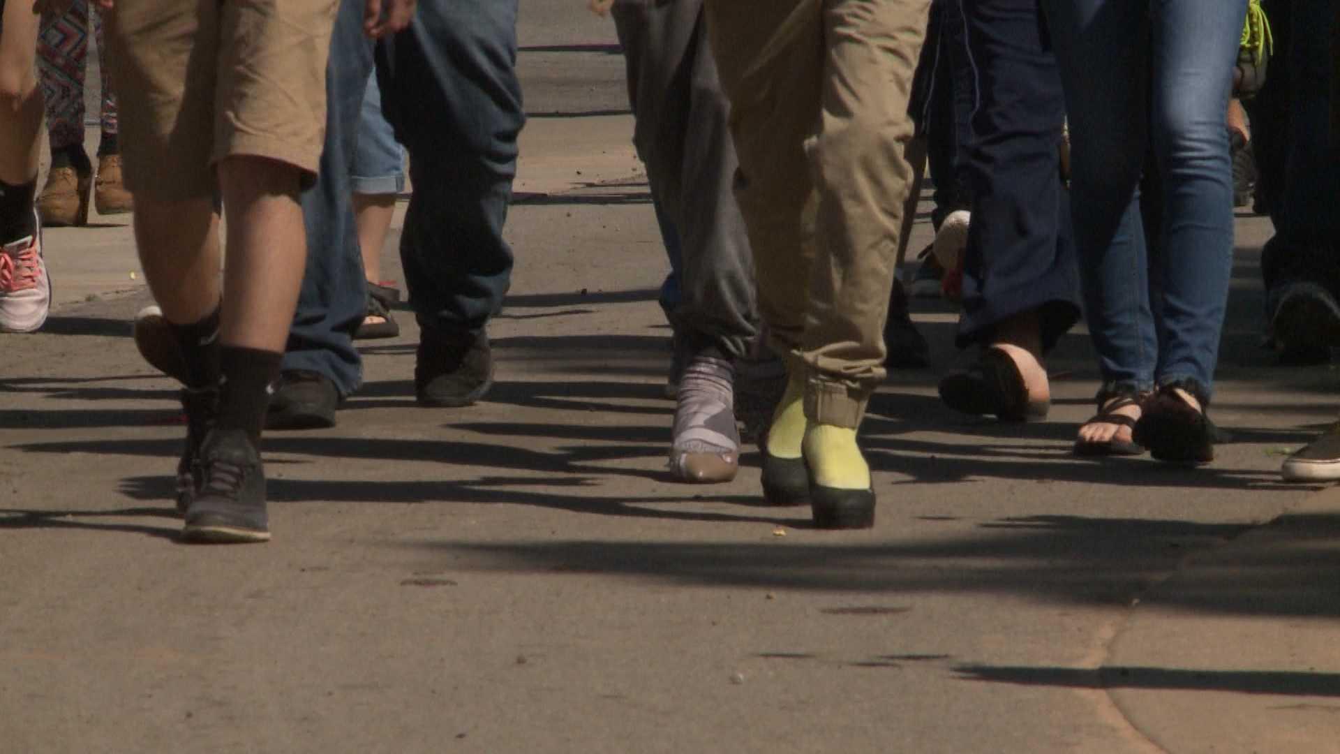 Walk in her shoes 2.jpg