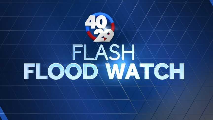 _flash flood watch_0120.jpg