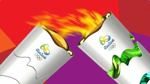 Rio Torch Relay.jpg