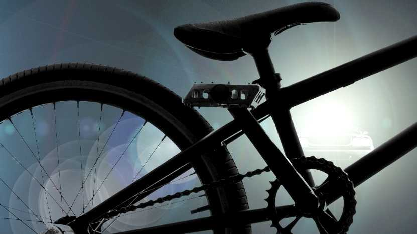 1158743-KMBC-BMX Bicycle Stolen Police Lights--2.jpg