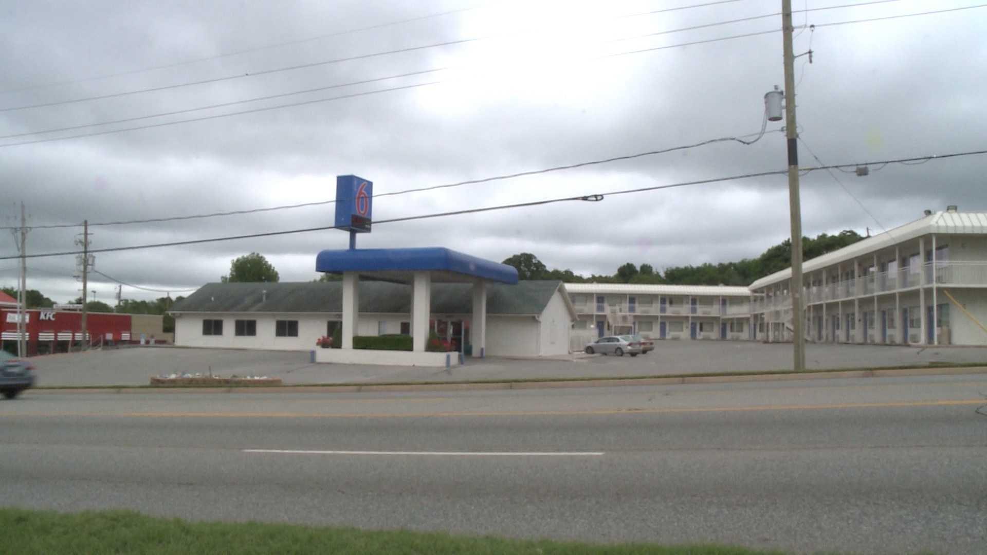 KHBS motel.jpg