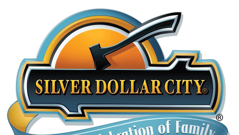SDC logo 2016 (1).jpg