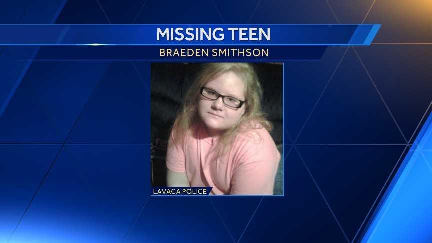 _missing teen_0120.jpg