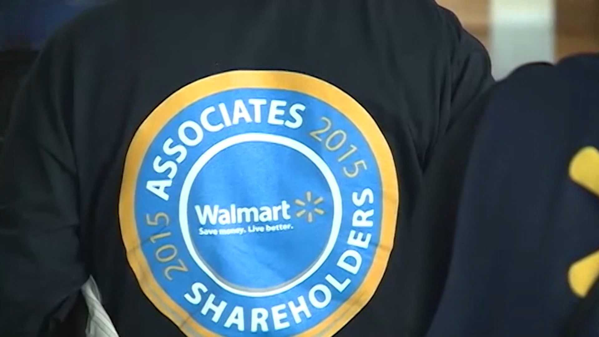 shareholders pic.jpg