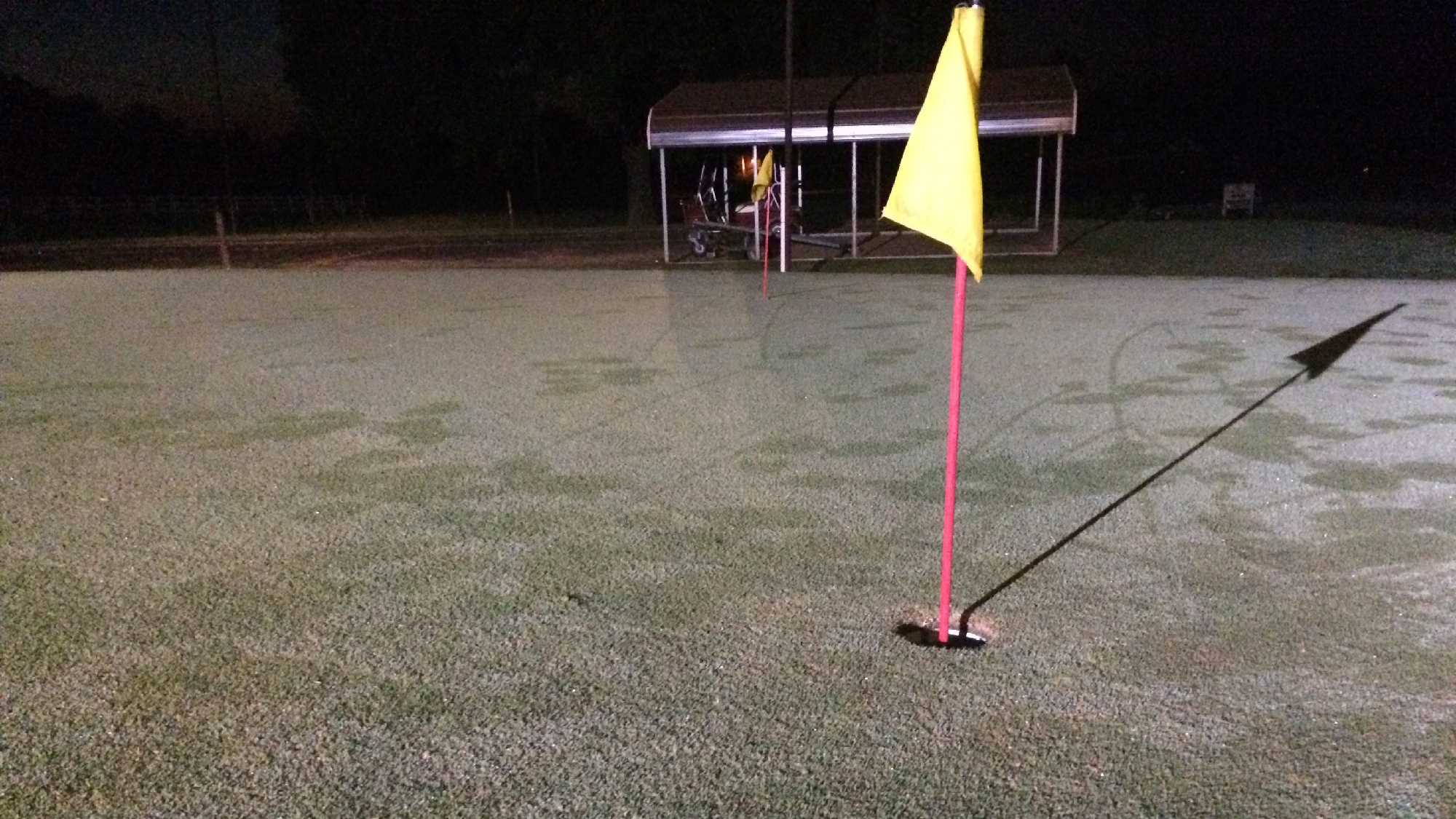 Leflore Golf 1.JPG