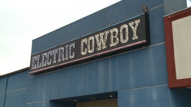 Fayetteville Electric Cowboy closes, to reopen under new name