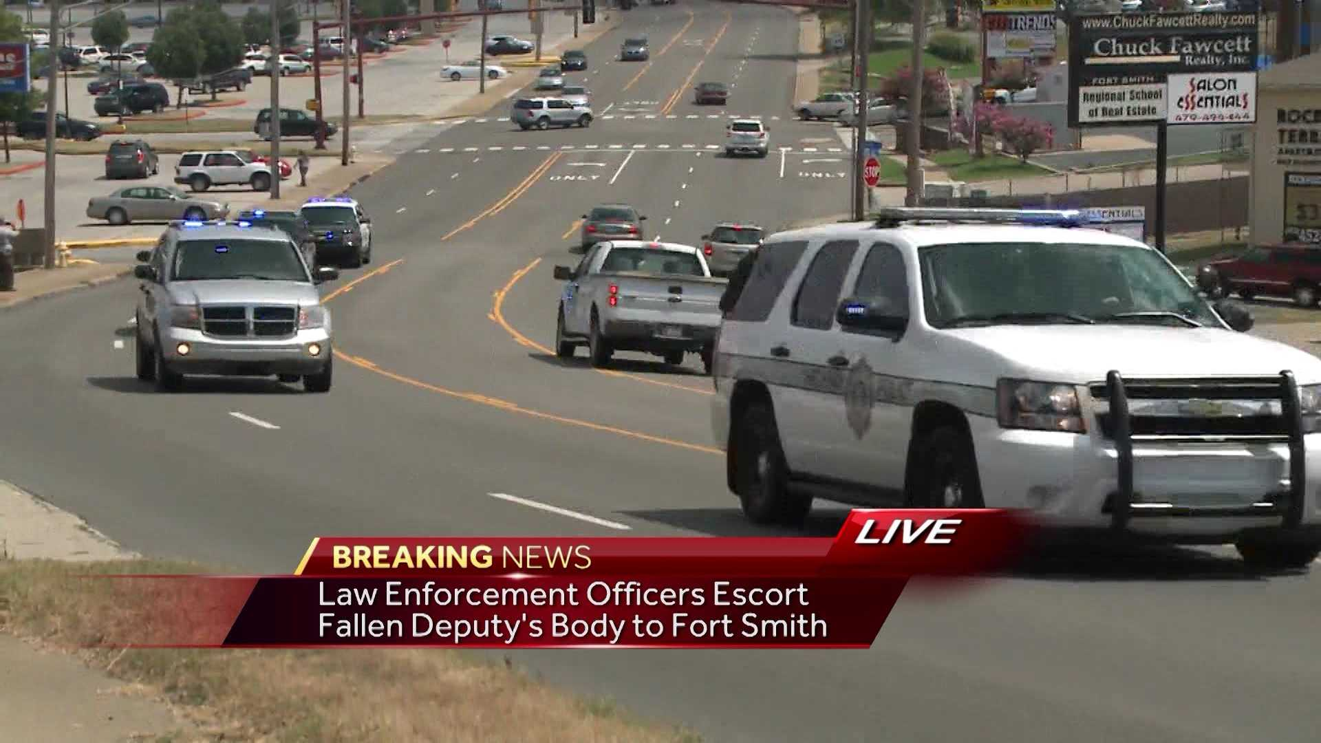 escort of cpl cooper IMG