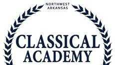 Classical Academy Northwest Arkansas
