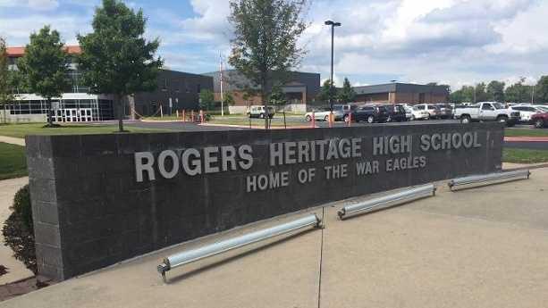 roger-heritage-jpg.jpg
