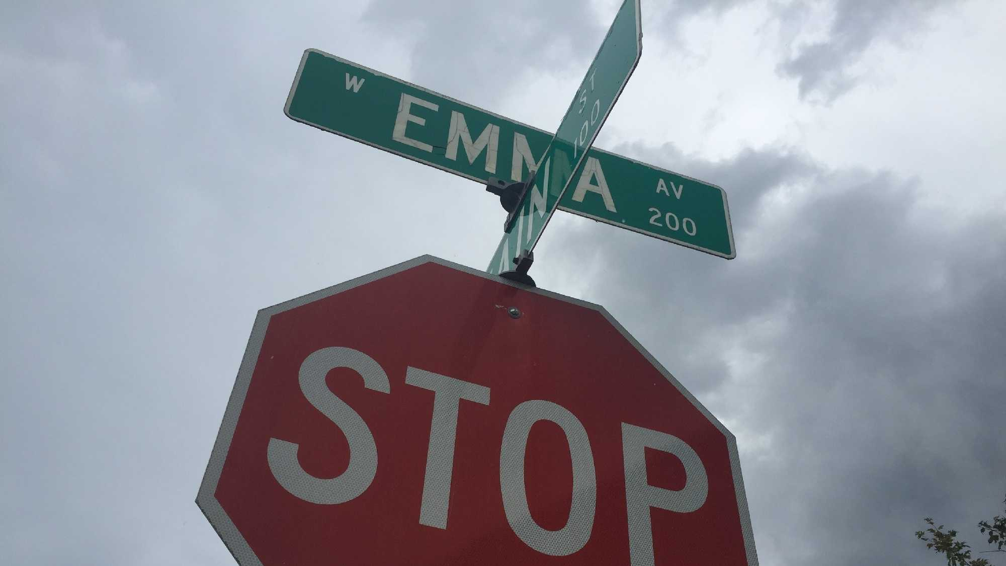 emma avenue.jpg