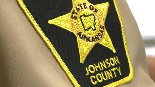 Johnson Co. deputy being investigated.jpg