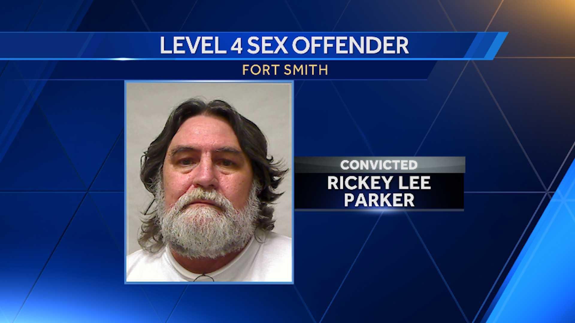 sex offender.jpg
