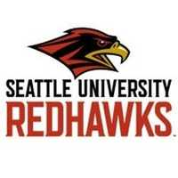 In 2000, Seattle University changed its nickname from the Chieftains to the Redhawks.