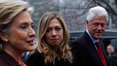 Hillary-Clinton-1 - 29341566