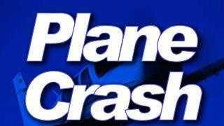 generic small plane crash - 22879401