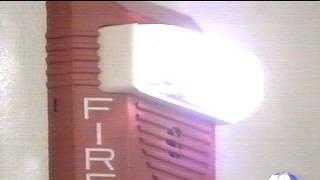 Apr 29 - fire alarm - 2167414