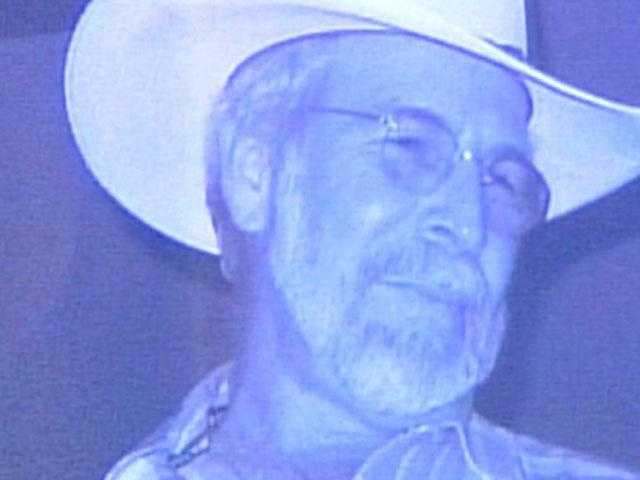 Police have made an arrest in the murder of bar owner Joe Neff, who was the victim of a violent crime, where his body was discovered at his Long Branch Saloon in Poteau.