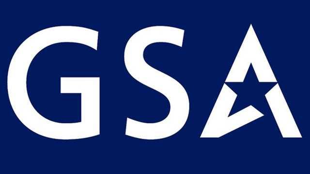 GSA General Services