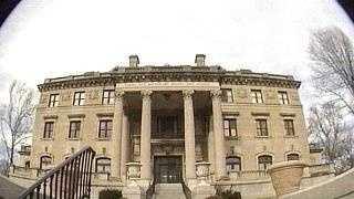 Kansas City Museum