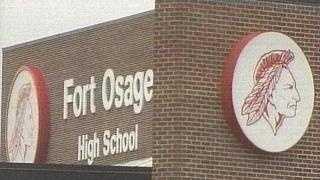 Fort Osage High School - 3931482
