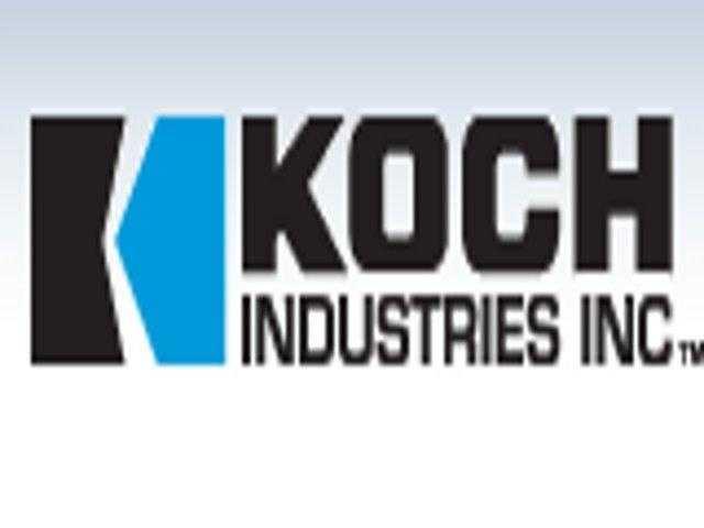 Charles Koch: $25 billion. Koch is the CEO of Koch Industries. He lives in Wichita, Kan. Koch ranks 12th on the Forbes billionaire list.
