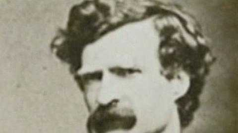 Mark-Twain - 30602132