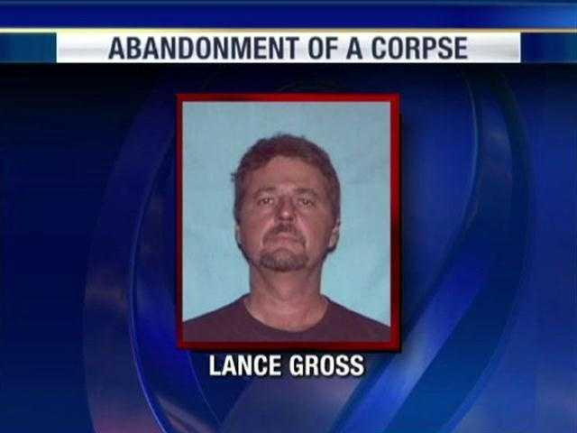 Lance Gross - 30329904