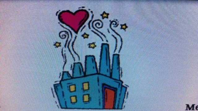 Dream Factory logo - 30204678