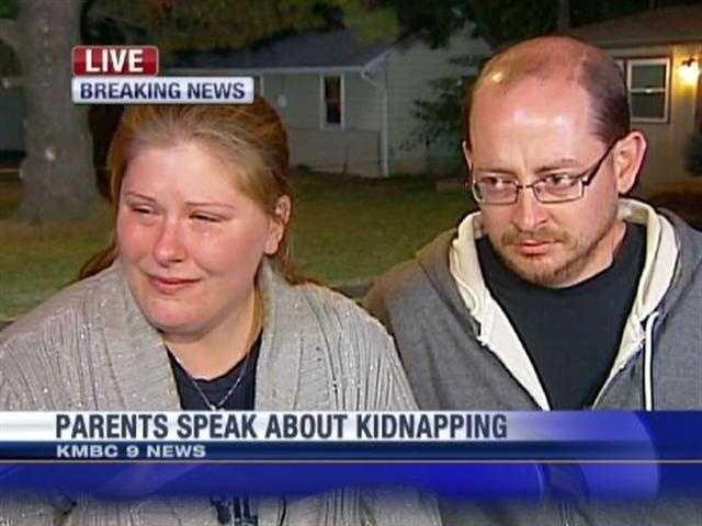 Family Speaks